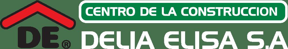 Delia Elisa S.A.